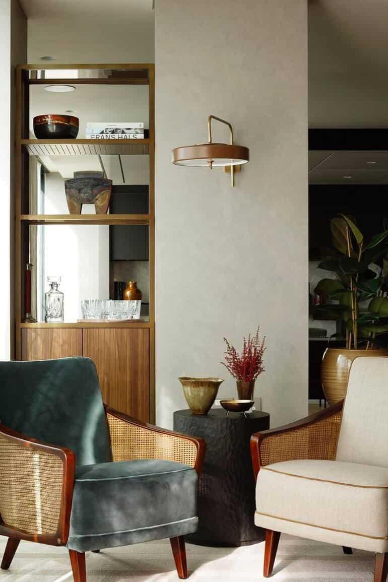 2020 interior design color trends 16