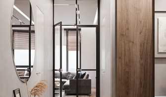 moskow home design 10 1