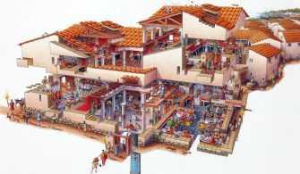 rome dome