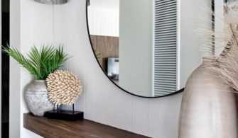 round mirror consept 4