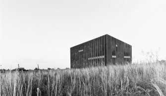 troya müzesi 11