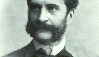 Johann Strauss II 1