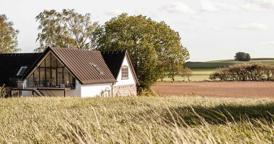 iskandinav evleri 18
