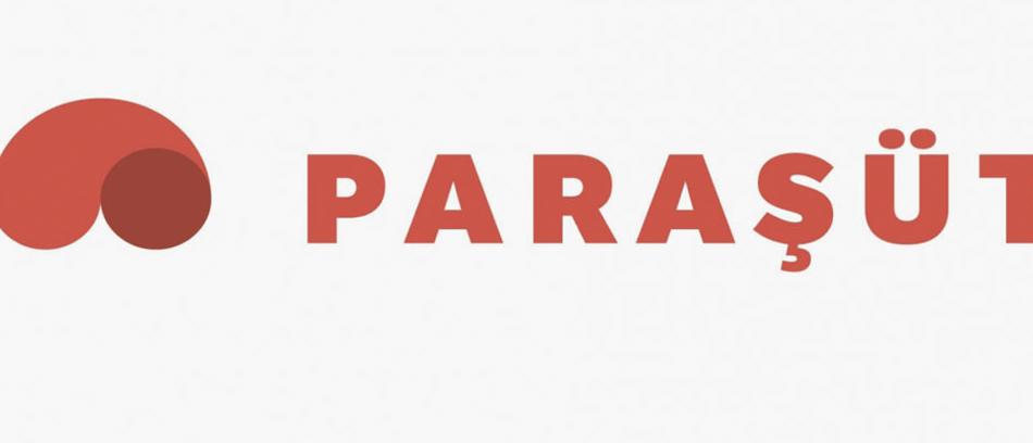 paraşüt logo 1