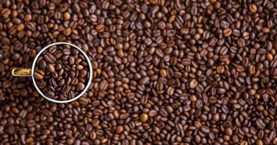 Dünyanın kahveleri ile ünlü ülkeleri